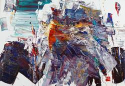 Wild aura 2015 eagle 013