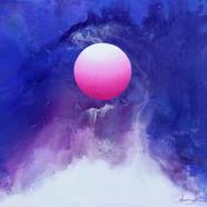 010, Sunrise - Faith, Hope. and. Love, 5