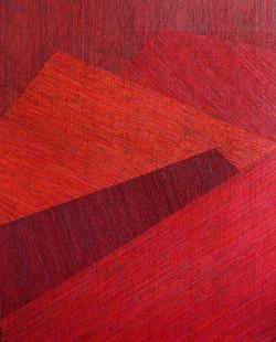 013, 조미화, HOMO-VIATOR21F2, 162.2 x 130