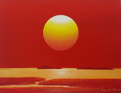 신동권3, Sunrise - Faith,Hope and Love, 40.