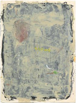 008, 김현영, Why not, 43.0 x 31