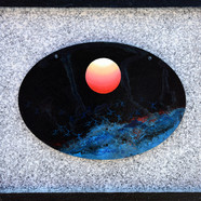 005, Sunrise - Faith,  Hope  and  Love,