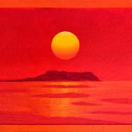 009 Sunrise - Faith, Hope. and. Love, 90