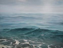 016, 이기범, wave1901, 80.3 x 116
