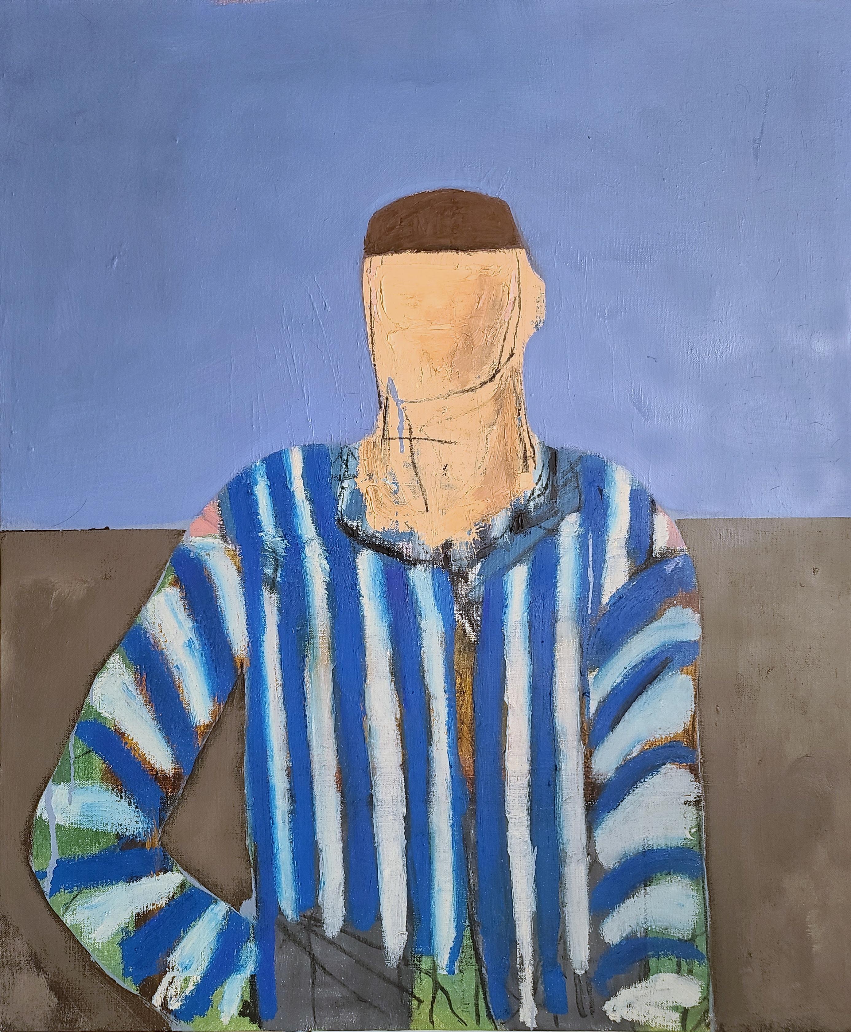003, 최우, untitled, 72.7 x 60