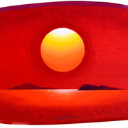 014 Sunrise - Faith, Hope. and. Love, 80