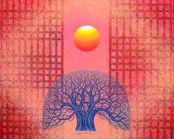 002 (용량줄임)Sunrise - Faith, Hope. and