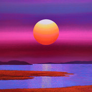 014 Sunrise - Faith , Hope. and. Love, 1