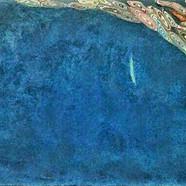 010, 나무, 91x35cm, Mixed material, 2016.j