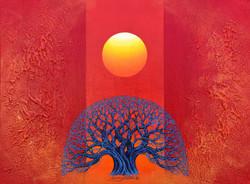 010 Sunrise - Faith, Hope. and