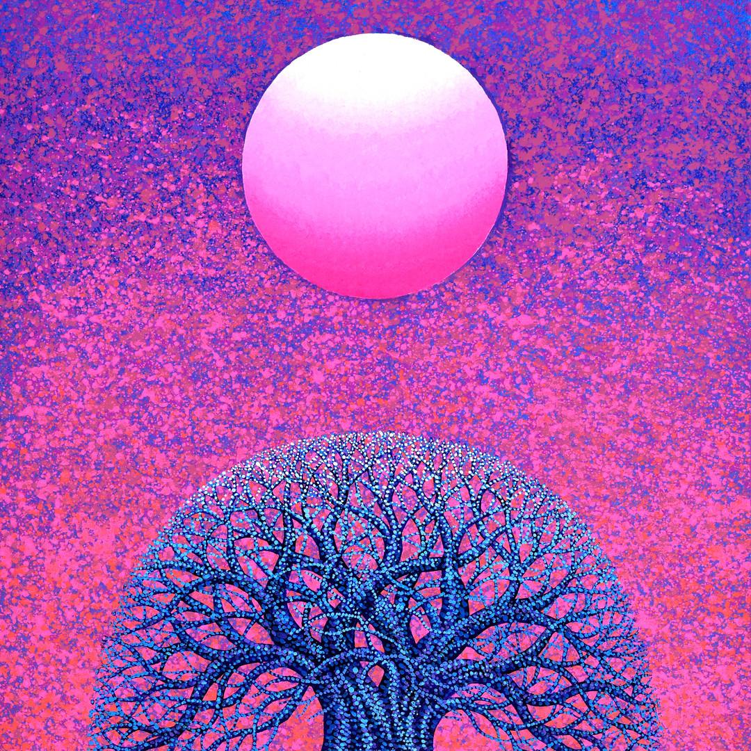 005 Sunrise - Faith , Hope. and. Love, 4