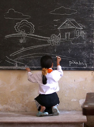 초등학교그림.jpg