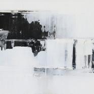 003, 연상록, 기억의 소환 중에서 (적벽강의 겨울서정), 142.5