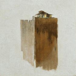 이부강4-1, moved landscape16, 27.5 x 27