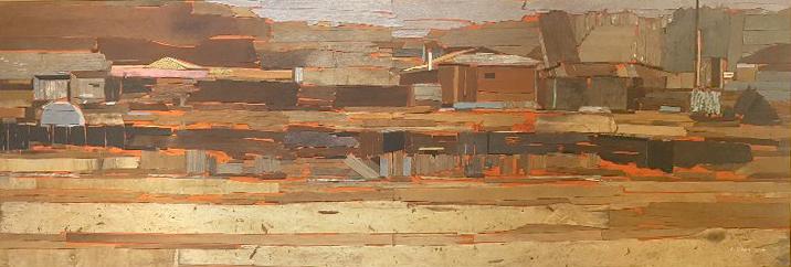 02_trace landscape-Sunset_51X174