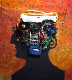 024_최우,_Head_#4,_destroyed_machine,_smar
