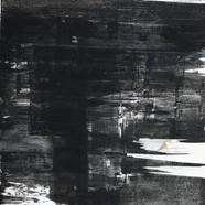 008, 연상록, 기억의 소환 중에서 (海) Ⅱ, 51.0 x 122.5
