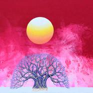 002, Sunrise - Faith, Hope. and. Love, 6