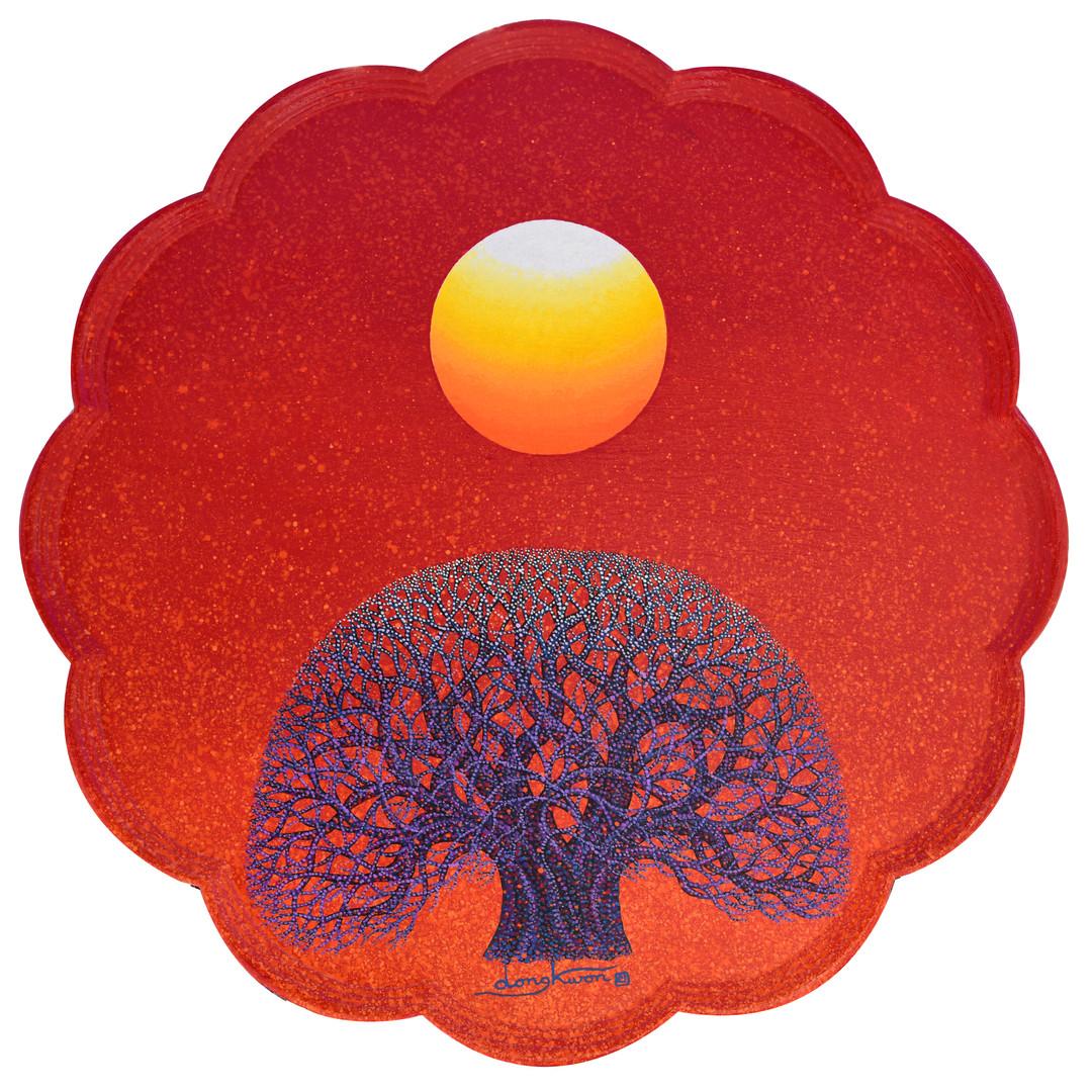 016 Sunrise - Faith, Hope. and. Love, 75