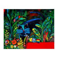 021, 사랑 is, 90.9 x 72.7 cm, oil on canva