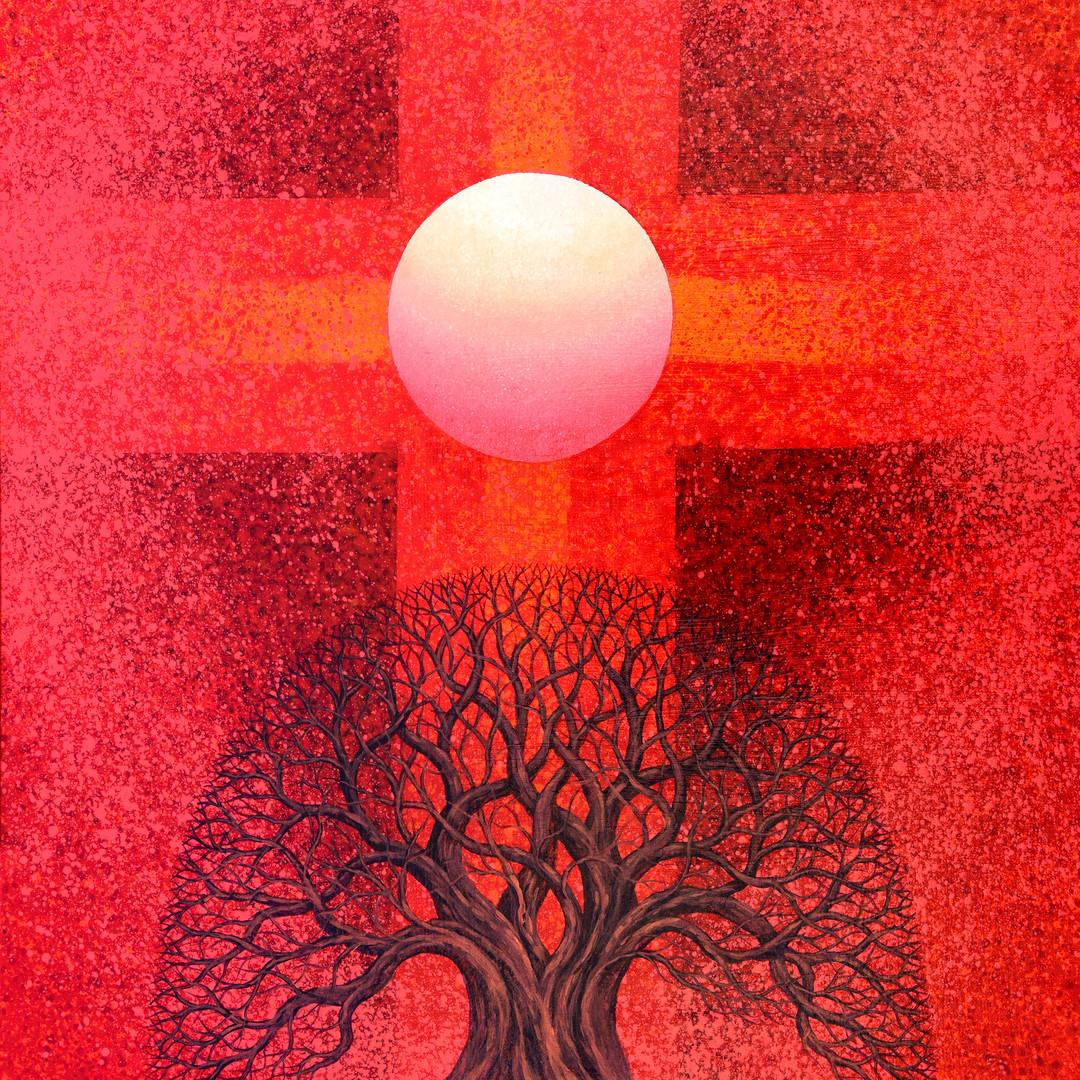 005, Sunrise - Faith, Hope. and. Love, 6