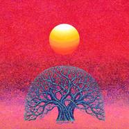 004, Sunrise - Faith, Hope. and. Love, 9