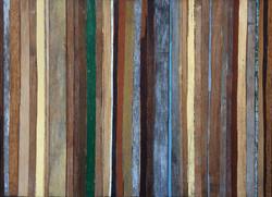 09_trace layers 18_ 53X73cm_mixed media_