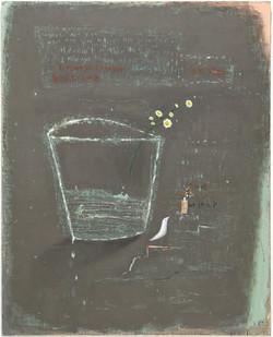 015, 김현영, 그래도, 162.2 x 130