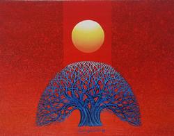신동권1, Sunrise - Faith,Hope and Love, 40.