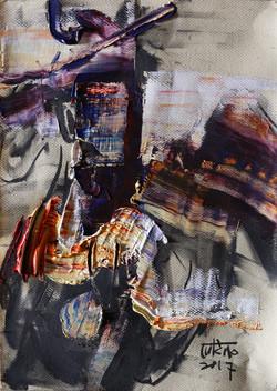 drawing 2017 harse 013