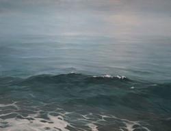 017, 이기범, wave1902, 80.3 x 116