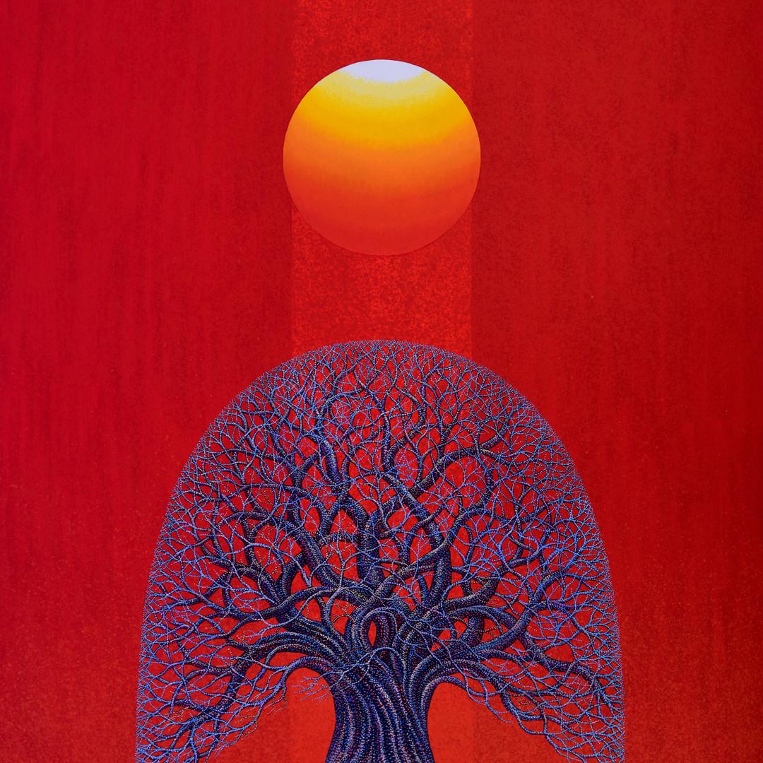 003 Sunrise - Faith, Hope. and. Love, 10