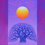 013 Sunrise - Faith , Hope. and. Love, 5