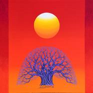 015 Sunrise - Faith , Hope. and. Love, 5