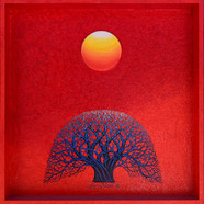018 Sunrise - Faith, Hope. and. Love, 60