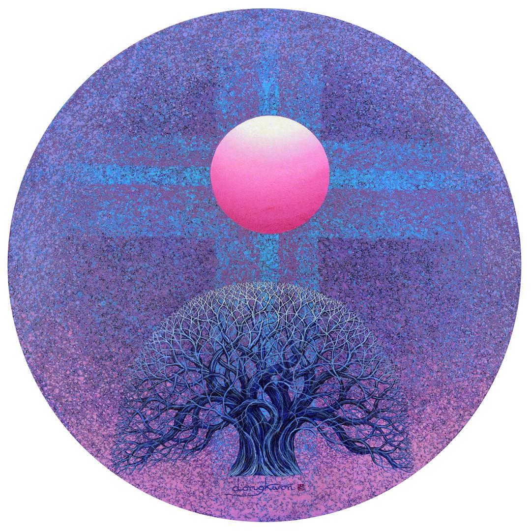 011, Sunrise - Faith, Hope. and. Love, 6
