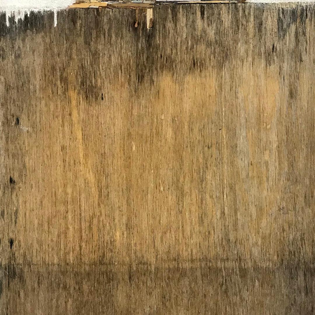 018, 이부강, trace skyline 10, 35 x 70 cm,