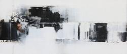 003, 연상록, 기억의 소환 중에서 (적벽강의 겨울서정), 142