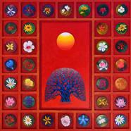 010 Sunrise - Faith , Hope. and. Love, 1