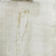 010, 이부강, moved landscape(정미소4), 40 x 84