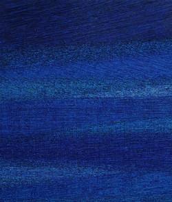 조미화, HOMO-VIATOR0h1, 53.0 x 45