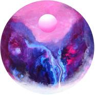 012, Sunrise - Faith, Hope. and. Love, 6
