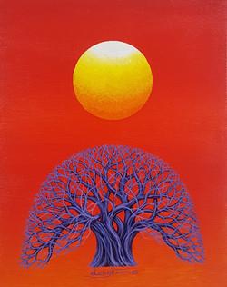 신동권2, Sunrise - Faith,Hope and Love, 32.