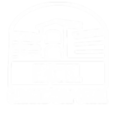 LOGO%20BLANCO%20CAPORAL_edited.png