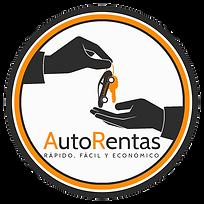Logo Auto Rentas-png.png