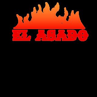 NUEVO LOGO EL ASADO COLORES.png