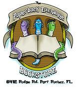 Paperback Exchange Bookstore.JPG