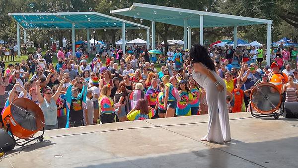 Pasco Pride Festival 2019