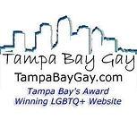 Tampa Bay Gay