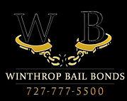 Winthrop Bail Bonds